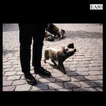 EA 80: Schweinegott, CD