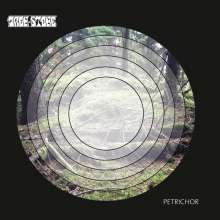 Iron & Stone: Petrichor, LP