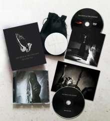 The Devil & The Uñiverse: Filmmusik: Benedicere (Lim.Box+DVD), 1 CD und 1 DVD