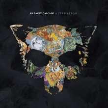 An Early Cascade: Alteration, CD