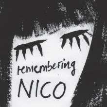 "Remembering Nico, Single 7"""