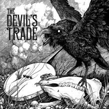 The Devil's Trade: What Happened To The Little Blind Crow, LP