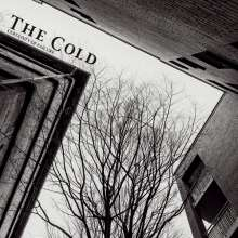 The Cold: Certainty Of Failure, CD