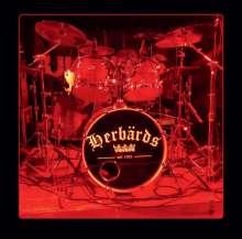 "Herbärds: Oi Oi Oi - Super Sound Single (45 RPM), 1 Single 12"" und 1 CD"