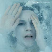 Mirja Klippel: Slow Coming Alive, CD