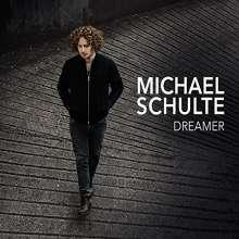 Michael Schulte: Dreamer: The Best Of Michael Schulte, CD