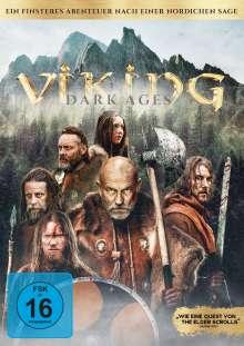 Viking - Dark Ages, DVD