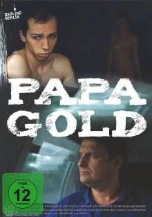 Papa Gold, DVD
