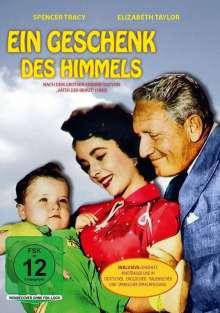 Ein Geschenk des Himmels, DVD
