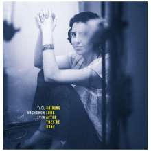 Yael Nachshon Levin: Shining Long After They're Gone (180g) (signiert), LP
