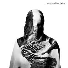 Trentemøller: Fixion (180g) (Limited Deluxe Edition), 2 LPs