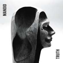 Manoid: Truth, LP