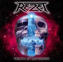 Rezet: Truth In Between (Limited Edition) (Glow In The Dark Vinyl), LP