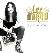 Lee Aaron: Radio On!, CD