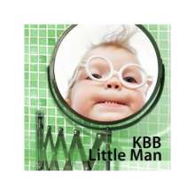 Kbb: Little Man, CD