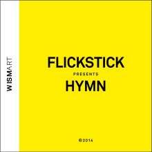 Flickstick: Hymn, CD