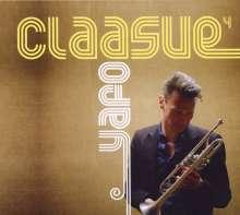 Claasue 4: Yafo, CD