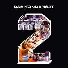 Das Kondensat: 2, CD