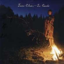 Laura Gibson: La Grande, LP