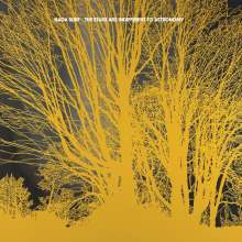 Nada Surf: The Stars Are Indifferent To Astronomy, CD