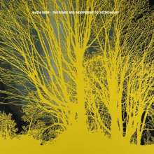 Nada Surf: The Stars Are Indifferent To Astronomy (180g), LP
