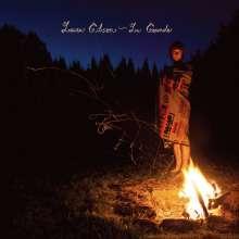 Laura Gibson: La Grande, CD