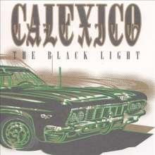 Calexico: The Black Light (180g), LP