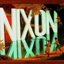 Lambchop: Nixon (180g), LP