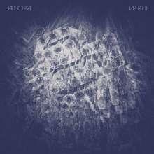Hauschka (geb. 1966): What If, LP