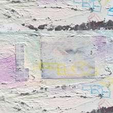 Broken Social Scene: Hug Of Thunder, CD