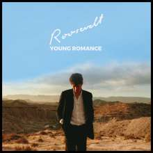 Roosevelt: Young Romance