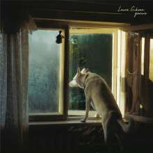 Laura Gibson: Goners, CD