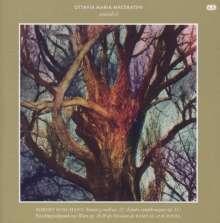Ottavia Maria Maceratini - Untitled, CD