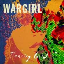 Wargirl: Dancing Gold (180g), LP