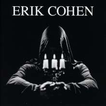 Erik Cohen: III, CD