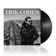 Erik Cohen: Northern Soul (180g) (Limited Edition), LP