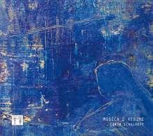 Musica & Regime Vol.2: Erwin Schulhoff, CD