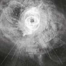 Kalmen: Course Hex, CD
