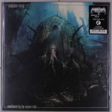 Sulphur Aeon: Swallowed By The Oceans Tide (180g), LP