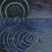 Sweven: The Eternal Resonance (180g) (Limited Edition) (Dark Blue Vinyl), 2 LPs