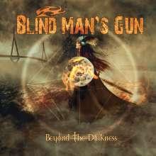 Blind Man's Gun: Beyond The Darkness, CD