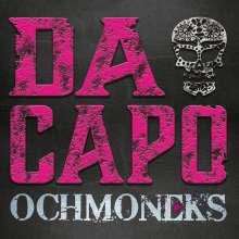 Ochmoneks: Da Capo (180g), LP