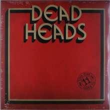 Deadheads: This One Goes To 11 (Bone Vinyl), LP