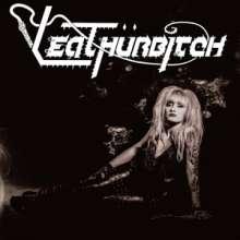 Leathürbitch: Leathürbitch (Blood Red Vinyl), LP