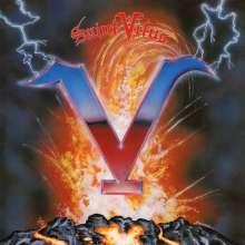 Saint Vitus: V, LP