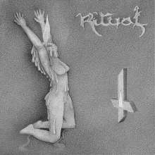 Ritual: Surrounded By Death (Slipcase), CD