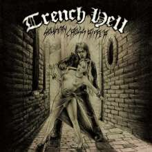 Trench Hell: Southern Cross Ripper (Slipcase), CD