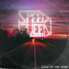 Speed Queen: Still On The Road EP (Royal Blue Vinyl), LP