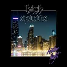 High Spirits: Another Night (Limited Edition), LP