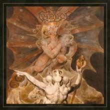 Chalice: Trembling Crown, LP